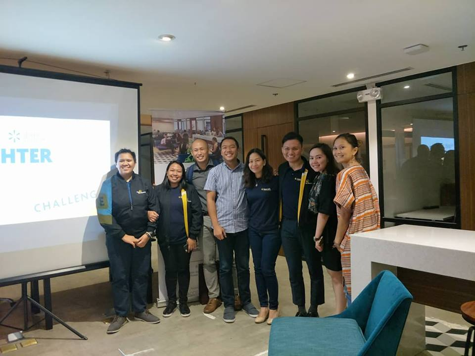 Sun Life Foundation Partners with The Spark Project To Crowd