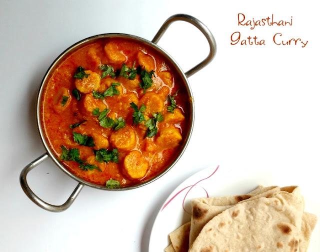 rajasthani-gatta-curry