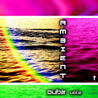 http://www.junodownload.com/products/ambient-dubz-vol-2/3228947-02/