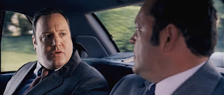 the dilemma-kevin james-vince vaughn