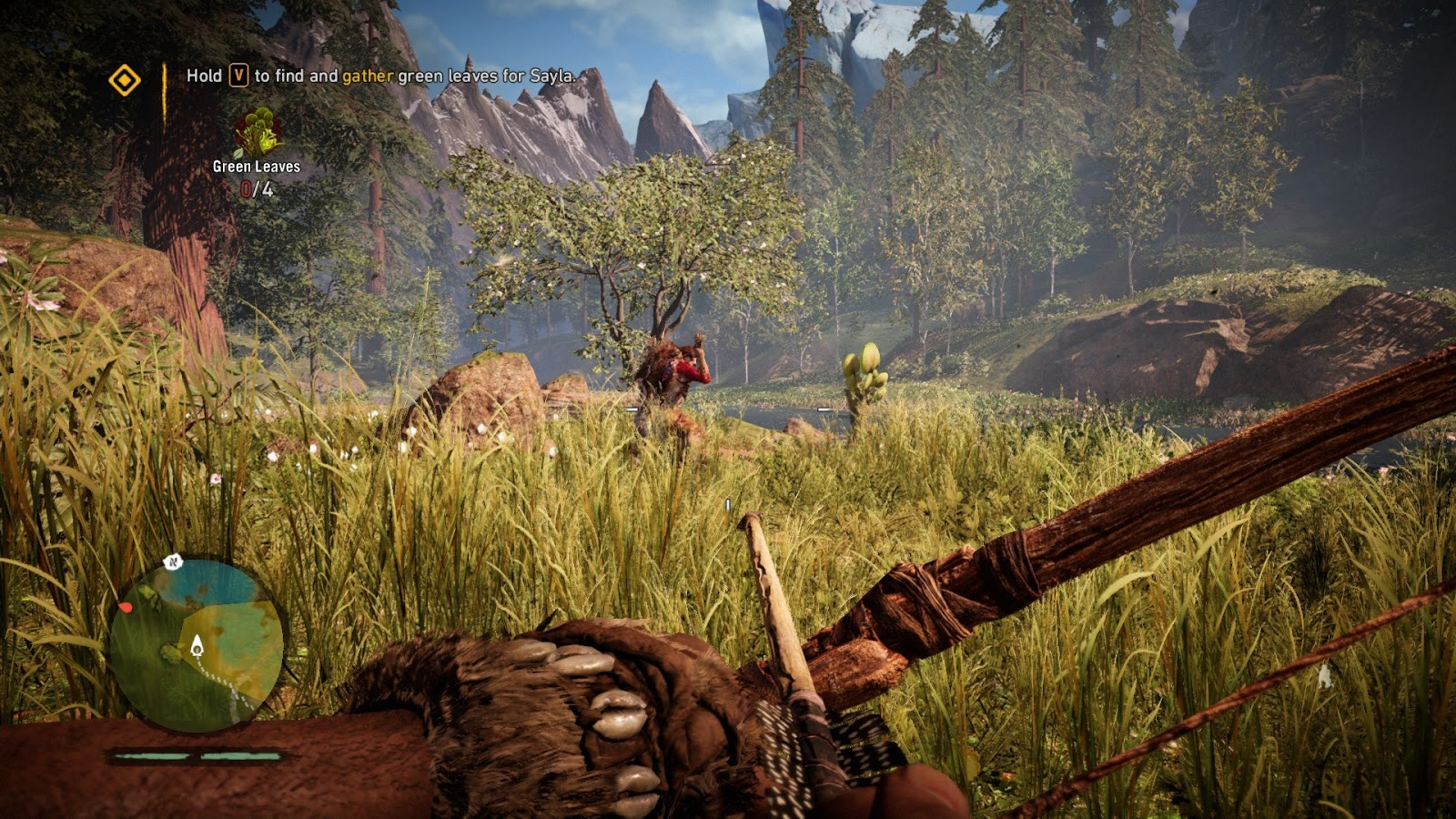 Descargar Far Cry Primal Pc Full Español Iso Gratis Mega Bajarjuegospcgratis Com