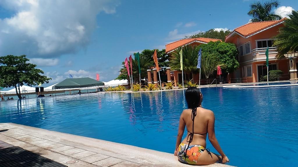 Estrellas de Mendoza Resort, beach destination in Batangas, nearest beach resort in Manila