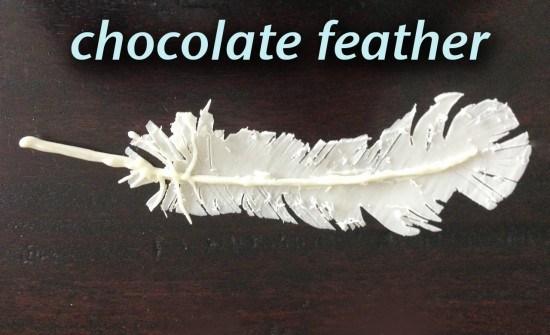 шоколад, урашения для тортов, украшения для десертов, сладости, украшения на Пасху, декор блюд на Пасху, десерты на Пасху, птицы, из шоколада, мастер-классы, для тортов, для десертов, для пирожных, декор шоколадный, перья шоколадные, гнёзда шоколадные, яйца сладкие,