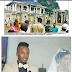Sad News: Nyumba ya Joti Kubomolewa