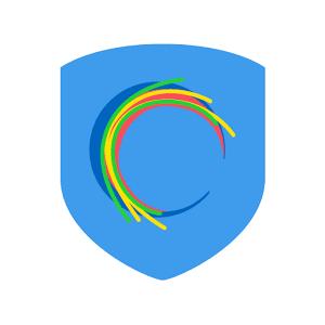 Hotspot Shield VPN Business/Elite Cracked APK v5.9.9