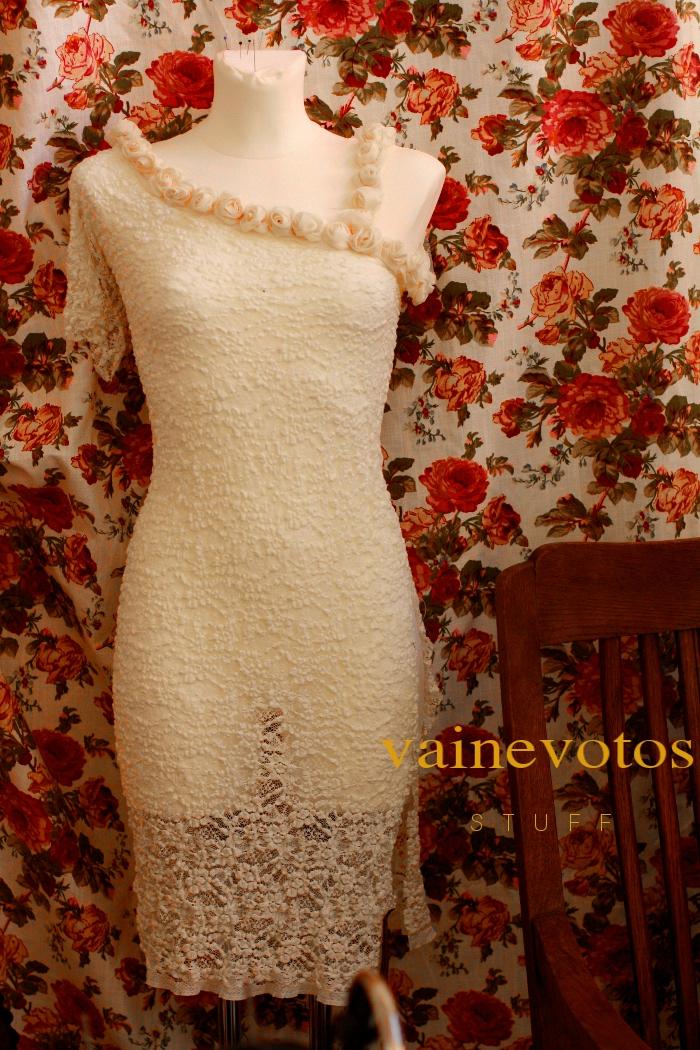Mode im Frühling 2013