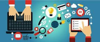 Panduan Dasar Bisnis Online Untuk Pemula