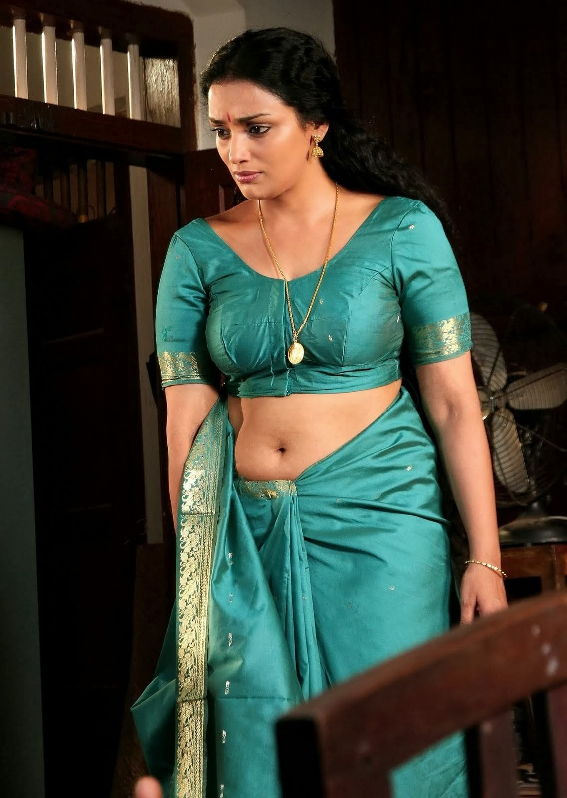 Shakeela Hot Hot Actress Hot Gallery-8979