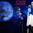 "Ozzy tocará ""Bark at the Moon"" durante eclipse"