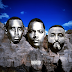 #NewMusic - MA$E Rap Rushmore ft. Puff Daddy x DJ Khaled