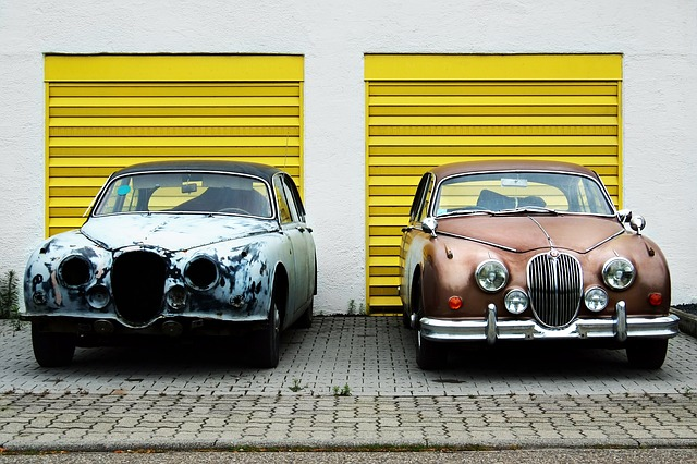vintage cars 336674 640