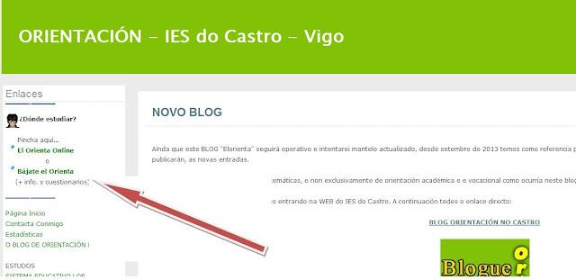 http://www.elorienta.com/castro/