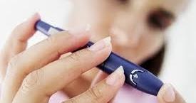 Актовегин при сахарном диабете можно ли