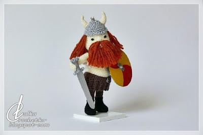 http://lalkacrochetka.blogspot.com/2017/07/doll-viking-jorvik-lalka-wiking-jorvik.html