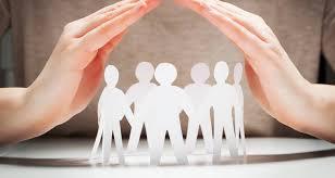Senior Life Insurance Issues
