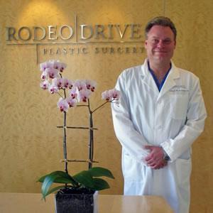 Dr Lloyd Krieger