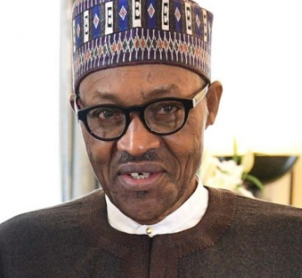 buhari extends medical vacation time