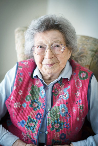The Next 100 Years >> Literary Hoots: 100 Quotes from 100-Year-Old Author ...