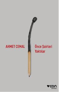 Estikçe, Pazar 6'lısı, Can Yayınları, Utku Lomlu