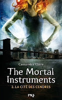 http://exulire.blogspot.fr/2017/01/the-mortal-instruments-tome-2-la-cite.html