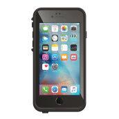 Harga iPhone 6s baru