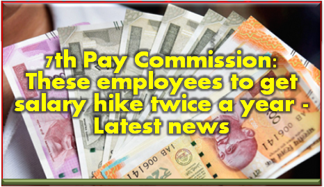 employees-to-get-salary-hike-twice-a-year