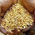 O ouro de Ofir