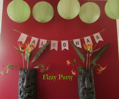 Tiki-Hawaiian-Printables