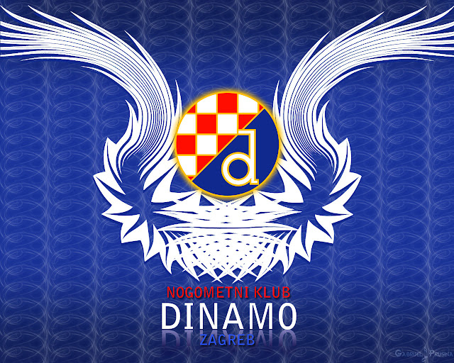 Watch GNK Dinamo Zagreb Match Today Live Streaming Free