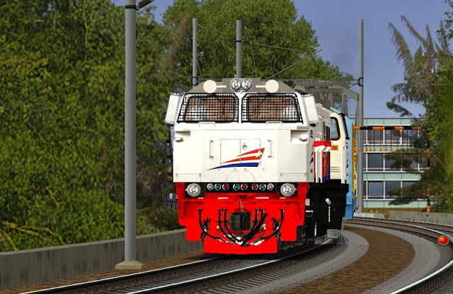 Trainz Simulator 2009 Mod Indonesia, GameTrainz Simulator 2009 Mod Indonesia, Jual Game Trainz Simulator 2009 Mod Indonesia, Kaset Trainz Simulator 2009 Mod Indonesia, Kaset Game Trainz Simulator 2009 Mod Indonesia, Jual Kaset Game Trainz Simulator 2009 Mod Indonesia, Game PC, Game Laptop Trainz Simulator 2009 Mod Indonesia, Game Trainz Simulator 2009 Mod Indonesia untuk PC Laptop, Jual Kaset Game Trainz Simulator 2009 Mod Indonesia untuk PC Laptop, Kumpulan Game Trainz Simulator 2009 Mod Indonesia, Daftar Game Trainz Simulator 2009 Mod Indonesia, List Game Trainz Simulator 2009 Mod Indonesia, Game Trainz Simulator 2009 Mod Indonesia Update Terbaru, Tempat Jual Beli Game Trainz Simulator 2009 Mod Indonesia Lengkap, Online Shop Jual Beli Game PC Trainz Simulator 2009 Mod Indonesia, Jasa Install Game Trainz Simulator 2009 Mod Indonesia, Install Game Trainz Simulator 2009 Mod Indonesia di PC Laptop, Jual Beli Game PC Trainz Simulator 2009 Mod Indonesia Murah Lengkap dan Berkualitas, Jual Beli Kaset Game PC Trainz Simulator 2009 Mod Indonesia Lengkap dan Komplit, Game Trainz Simulator 2009 Mod Indonesia Seru dan Asik, Koleksi Game Trainz Simulator 2009 Mod Indonesia paling Lengkap, Cara Install dan Main Game Trainz Simulator 2009 Mod Indonesia, Cara Play Game Trainz Simulator 2009 Mod Indonesia di PC Laptop, Plot Game Trainz Simulator 2009 Mod Indonesia, Pengertian Game Trainz Simulator 2009 Mod Indonesia, Penjelasan dan Informasi mengenai Game Trainz Simulator 2009 Mod Indonesia, Daftar List Lengkap mengenai Game Trainz Simulator 2009 Mod Indonesia, Game Trainz Simulator 2009 Mod Indonesia paling Lengkap dan Mudah di Install dan di Pasang di PC Laptop, Game Trainz Simulator 2009 Mod Indonesia Terbaru tahun 2016/2017, TS2009 Mod Indo, GameTS2009 Mod Indo, Jual Game TS2009 Mod Indo, Kaset TS2009 Mod Indo, Kaset Game TS2009 Mod Indo, Jual Kaset Game TS2009 Mod Indo, Game PC, Game Laptop TS2009 Mod Indo, Game TS2009 Mod Indo untuk PC Laptop, Jual Kaset Game TS2009 Mod Indo untuk PC Laptop, Kumpulan Game TS2009 Mod Indo, Daftar Game TS2009 Mod Indo, List Game TS2009 Mod Indo, Game TS2009 Mod Indo Update Terbaru, Tempat Jual Beli Game TS2009 Mod Indo Lengkap, Online Shop Jual Beli Game PC TS2009 Mod Indo, Jasa Install Game TS2009 Mod Indo, Install Game TS2009 Mod Indo di PC Laptop, Jual Beli Game PC TS2009 Mod Indo Murah Lengkap dan Berkualitas, Jual Beli Kaset Game PC TS2009 Mod Indo Lengkap dan Komplit, Game TS2009 Mod Indo Seru dan Asik, Koleksi Game TS2009 Mod Indo paling Lengkap, Cara Install dan Main Game TS2009 Mod Indo, Cara Play Game TS2009 Mod Indo di PC Laptop, Plot Game TS2009 Mod Indo, Pengertian Game TS2009 Mod Indo, Penjelasan dan Informasi mengenai Game TS2009 Mod Indo, Daftar List Lengkap mengenai Game TS2009 Mod Indo, Game TS2009 Mod Indo paling Lengkap dan Mudah di Install dan di Pasang di PC Laptop, Game TS2009 Mod Indo Terbaru tahun 2016/2017, Bus Simulator Indonesia TS2009, GameBus Simulator Indonesia TS2009, Jual Game Bus Simulator Indonesia TS2009, Kaset Bus Simulator Indonesia TS2009, Kaset Game Bus Simulator Indonesia TS2009, Jual Kaset Game Bus Simulator Indonesia TS2009, Game PC, Game Laptop Bus Simulator Indonesia TS2009, Game Bus Simulator Indonesia TS2009 untuk PC Laptop, Jual Kaset Game Bus Simulator Indonesia TS2009 untuk PC Laptop, Kumpulan Game Bus Simulator Indonesia TS2009, Daftar Game Bus Simulator Indonesia TS2009, List Game Bus Simulator Indonesia TS2009, Game Bus Simulator Indonesia TS2009 Update Terbaru, Tempat Jual Beli Game Bus Simulator Indonesia TS2009 Lengkap, Online Shop Jual Beli Game PC Bus Simulator Indonesia TS2009, Jasa Install Game Bus Simulator Indonesia TS2009, Install Game Bus Simulator Indonesia TS2009 di PC Laptop, Jual Beli Game PC Bus Simulator Indonesia TS2009 Murah Lengkap dan Berkualitas, Jual Beli Kaset Game PC Bus Simulator Indonesia TS2009 Lengkap dan Komplit, Game Bus Simulator Indonesia TS2009 Seru dan Asik, Koleksi Game Bus Simulator Indonesia TS2009 paling Lengkap, Cara Install dan Main Game Bus Simulator Indonesia TS2009, Cara Play Game Bus Simulator Indonesia TS2009 di PC Laptop, Plot Game Bus Simulator Indonesia TS2009, Pengertian Game Bus Simulator Indonesia TS2009, Penjelasan dan Informasi mengenai Game Bus Simulator Indonesia TS2009, Daftar List Lengkap mengenai Game Bus Simulator Indonesia TS2009, Game Bus Simulator Indonesia TS2009 paling Lengkap dan Mudah di Install dan di Pasang di PC Laptop, Game Bus Simulator Indonesia TS2009 Terbaru tahun 2016/2017, Trainz 2009 Add Ons lengkap dengan Bogie Kopler, Bogie Kopler untuk Trainz 2009, Trainz 2009 Indonesia lengkap dengan Bogie Kopler, Jual Game Trainz 2009 Indonesia lengkap dengan Bogie Kopler, Trainz 2009 Terbaru lengkap dengan Bogie Kopler, Penambahan Add Ons dan Kopler untuk Game Trainz 2009 Indonesia Lengkap, Paket Game Trainz 2009 Lengkap dengan Add Ons dan Bogie Kopler Siap Pakai