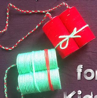 http://translate.googleusercontent.com/translate_c?depth=1&hl=es&rurl=translate.google.es&sl=en&tl=es&u=http://www.powerfulmothering.com/how-to-make-craft-binoculars-for-kids/&usg=ALkJrhi49Rrp939vyblQc8sk0cdk_n7Cfw