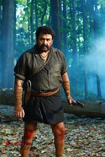 Manyam Puli Movie Telugu Movie Stills  0001