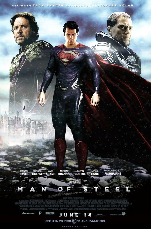 subtitle man of steel 720p