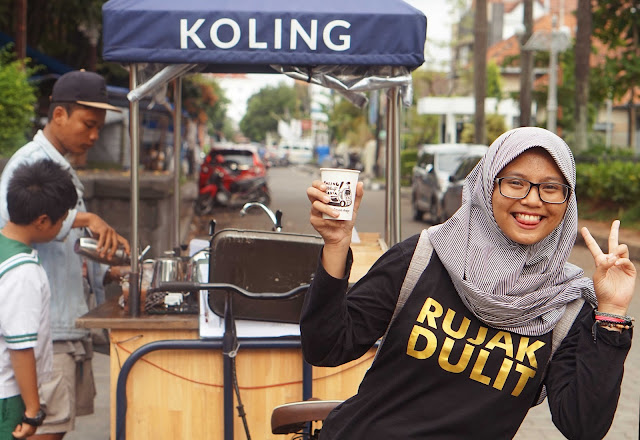 coffee blogger indonesia