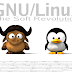Unix/Linux (*niX) Collection