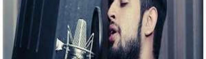 Sameer qadeer songs free download