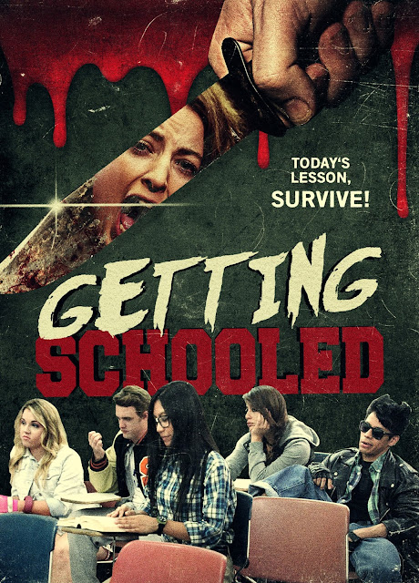 http://horrorsci-fiandmore.blogspot.com/p/getting-schooled-official-trailer.html