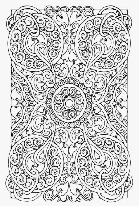 Awesome Coloring Pages  Coloring Pages Jos for kids