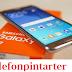 Kelebihan dan Kekurangan Samsung Galaxy J7 2016