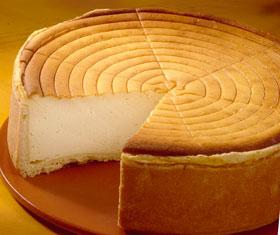 Blog 75 Recettes Tartes Tarte Au Fromage Blanc