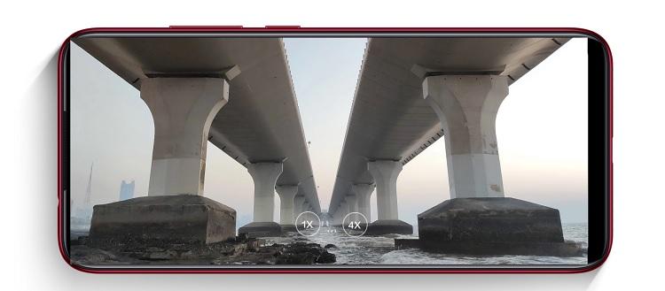 Redmi Note 7 Pro