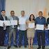 Ozires Castro é diplomado Prefeito para Gestão 2017-2020