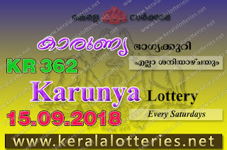 """kerala lottery result 15 9 2018 karunya kr 362"", 15th September 2018 result karunya kr.362 today, kerala lottery result 15.9.2018, kerala lottery result 15-09-2018, karunya lottery kr 362 results 15-09-2018, karunya lottery kr 362, live karunya lottery kr-362, karunya lottery, kerala lottery today result karunya, karunya lottery (kr-362) 15/09/2018, kr362, 15.9.2018, kr 362, 15.9.2018, karunya lottery kr362, karunya lottery 15.9.2018, kerala lottery 15.9.2018, kerala lottery result 15-9-2018, kerala lottery result 15-09-2018, kerala lottery result karunya, karunya lottery result today, karunya lottery kr362, 15-9-2018-kr-362-karunya-lottery-result-today-kerala-lottery-results, keralagovernment, result, gov.in, picture, image, images, pics, pictures kerala lottery, kl result, yesterday lottery results, lotteries results, keralalotteries, kerala lottery, keralalotteryresult, kerala lottery result, kerala lottery result live, kerala lottery today, kerala lottery result today, kerala lottery results today, today kerala lottery result, karunya lottery results, kerala lottery result today karunya, karunya lottery result, kerala lottery result karunya today, kerala lottery karunya today result, karunya kerala lottery result, today karunya lottery result, karunya lottery today result, karunya lottery results today, today kerala lottery result karunya, kerala lottery results today karunya, karunya lottery today, today lottery result karunya, karunya lottery result today, kerala lottery result live, kerala lottery bumper result, kerala lottery result yesterday, kerala lottery result today, kerala online lottery results, kerala lottery draw, kerala lottery results, kerala state lottery today, kerala lottare, kerala lottery result, lottery today, kerala lottery today draw result"