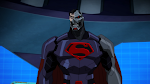 Reign.of.the.Supermen.2019.1080p.BDRip.LATiNO.ENG.x264.AC3.DTS.mkv_snapshot_01.01.48.png