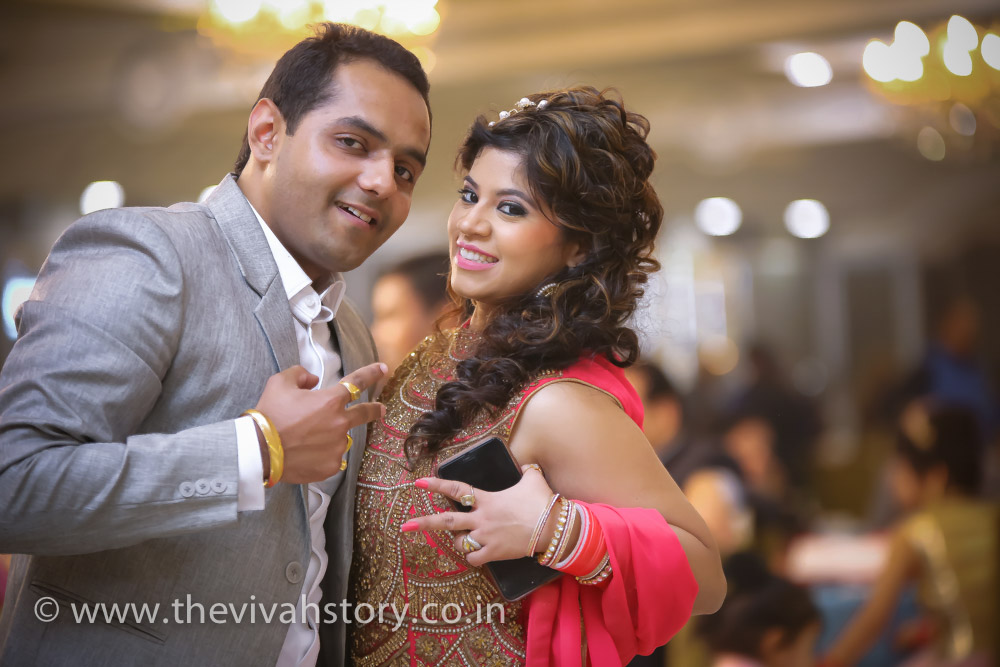 good photographers in delhi
