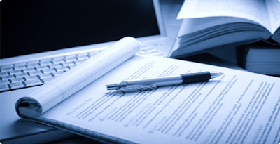 Legal Writing for Paralegals