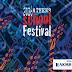 Athens School Festival 2016, 2 & 3 Ιουλίου 2016, Τεχνόπολη Δήμου Αθηνών