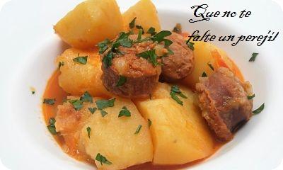 patatas_guisadas