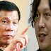 WATCH: Duterte warns Baron Geisler