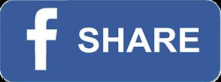 https://www.facebook.com/login.php?skip_api_login=1&api_key=966242223397117&signed_next=1&next=https%3A%2F%2Fwww.facebook.com%2Fsharer.php%3Fu%3Dhttp%253A%252F%252Fwww.paclrefundstatus.com%252F2018%252F01%252FPACL.9.january.2018.html%253Fspref%253Dfb%26t%3DPACL%2BRefund%2BStatus%253A%2B%25E0%25A4%25AA%25E0%25A4%25B0%25E0%25A5%258D%25E0%25A4%25B2%25E0%25A5%258D%25E0%25A4%25B8%2B%25E0%25A4%2595%25E0%25A5%2580%2B472%2B%25E0%25A4%2595%25E0%25A4%25B0%25E0%25A5%258B%25E0%25A4%25A1%25E0%25A4%25BC%2B%25E0%25A4%25B0%25E0%25A5%2581%25E0%25A4%25AA%25E0%25A4%258F%2B%25E0%25A4%2595%25E0%25A5%2580%2B%25E0%25A4%25B8%25E0%25A4%2582%25E0%25A4%25AA%25E0%25A4%25A4%25E0%25A5%258D%25E0%25A4%25A4%25E0%25A4%25BF%2B%25E0%25A4%2595%25E0%25A5%2581%25E0%25A4%25B0%25E0%25A5%258D%25E0%25A4%2595&cancel_url=https%3A%2F%2Fwww.facebook.com%2Fdialog%2Freturn%2Fclose%3Ferror_code%3D4201%26error_message%3DUser%2Bcanceled%2Bthe%2BDialog%2Bflow%23_%3D_&display=popup&locale=en_GB